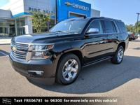 NEW TIRES, LOCAL TRADE, NAVIGATION GPS NAV, MOONROOF
