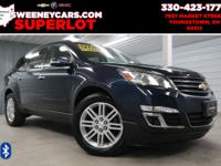 AWD, HEATED SEATS, SUNROOF, REMOTE START, BLUETOOTH,