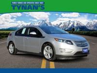 Price Slashed! ONLY 14k Miles! This CARFAX One-Owner