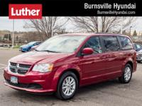 PRICED TO MOVE $1,200 below Kelley Blue Book! CARFAX