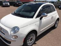 Lithia Q Certified, LOW MILES - 46,507! JUST REPRICED