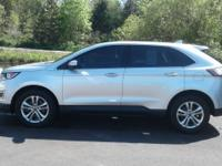 Features: **AWD**, **BACK UP CAMERA**, **BLUETOOTH**,