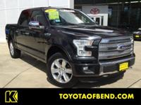Kendall Toyota of Bend has a wide selection of