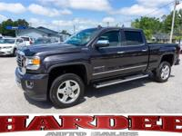 KBB.com Brand Image Awards. Only 41,058 Miles! This GMC