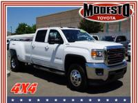 Advertised prices are based on in stock vehicles and