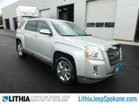 ONLY 51,958 Miles! JUST REPRICED FROM $18,995, FUEL