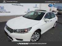 CARFAX 1-Owner, Excellent Condition. PRICE DROP FROM