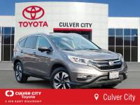 Culver City Toyota is delighted to offer this
