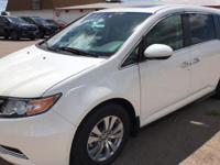 PRICE DROP FROM $19,599, FUEL EFFICIENT 28 MPG Hwy/19