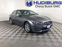 Only One Owner!LOADED WITH OPTIONS! Backup Camera,