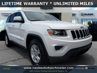 ***7 YEAR or 100,000 MILE CERTIFIED PRE-OWNED VEHICLE
