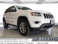 $2,820 below KBB Retail! Only 32,527 Miles! Scores 24