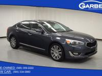 Recent Arrival!CARFAX One-Owner. Traded in on a new