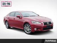 LEXUS HDD NAVIGATION SYSTEM,Sun/Moonroof,Leather