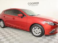 JOE COOPER FORD OF EDMOND**CALL  TOURING / 6-SPEED