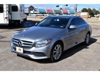 4MATIC . CARFAX One-Owner. Odometer is 21512 miles