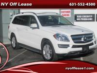 ***Here at NY Off Lease, all advertised *Prices exclude
