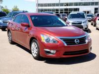 YOU HAVE TO SEE HOW CLEAN THIS ALTIMA IS!! POWER DRIVER