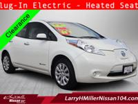 LHM Nissan 104 is pleased to be currently offering this