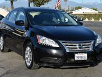 Odometer is 39094 miles below market average!Priced to