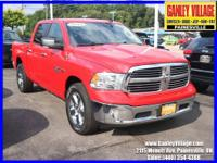 Alloy Wheels, Backup Camera, Bluetooth, Hands-Free,