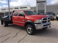 6 Month/6,000 Mile Powertrain Warranty New Tires,