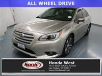 CLEAN CARFAX. NAVIGATION. BACK-UP CAMERA. Only 27,372