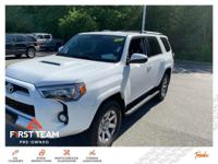 Trail trim. ONLY 26,944 Miles! REDUCED FROM $34,991!,