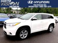 Includes a CARFAX buyback guarantee! Hurry and take