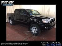 back up camera/ tow package/4X4 / six cylinder Visit