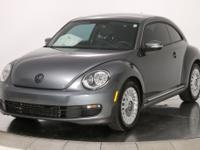 New Price! Platinum Gray Metallic 2015 Volkswagen