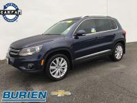 Recent Arrival! Clean CARFAX. **BLUETOOTH**,