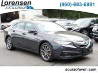JUST REPRICED FROM $24,995, EPA 31 MPG Hwy/21 MPG City!
