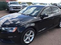 REDUCED FROM $19,999!, $2,500 below Kelley Blue Book!