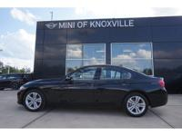 CARFAX 1-Owner, GREAT MILES 28,998! WAS $23,451, PRICED