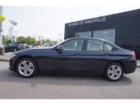 CARFAX 1-Owner, LOW MILES - 32,387! JUST REPRICED FROM