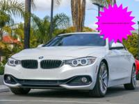 New Year Savings Now!! Clean CARFAX. Priced below KBB