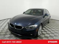 Sport Line, 3.0L Turbocharged I6 Engine, Sport Seats,