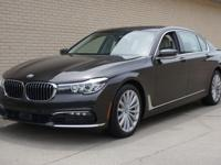 ***MSRP $92,795***  WHAT A  BEAUTIFUL CAR!!!!