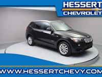 RECENT ARRIVAL!!! ** CLEAN CARFAX ** ONE-OWNER **.