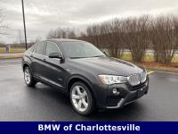-Priced below the market average!- This BMW X4 is
