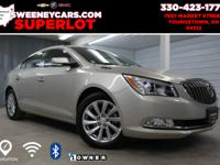 NAVIGATION, HEADS-UP DISPLAY, HEATED LEATHER SEATS,