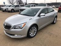 Recent Arrival! **CARFAX CERTIFIED ACCIDENT FREE*,