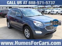 Humes Chrysler Jeep Dodge Ram ------ Call us at