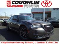 CONTACT COUGHLIN TOYOTA SALES AT  . Priced below KBB