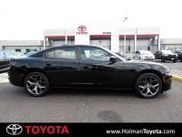 2016 Dodge Charger SXT, Rear Wheel Drive, 3.6 Liter V6,
