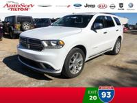 NEW ARRIVAL!, AUTOSERV CERTIFIED PRE-OWNED, ONE OWNER,