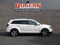 *Summary*At Rogers Chrysler Jeep Dodge Ram we