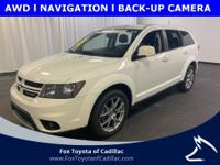 **BLUETOOTH**, **BACKUP CAMERA**, **NAVIGATION**,