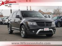 REMOTE START, LEATHER, BACKUP CAMERA, BLUETOOTH, 368